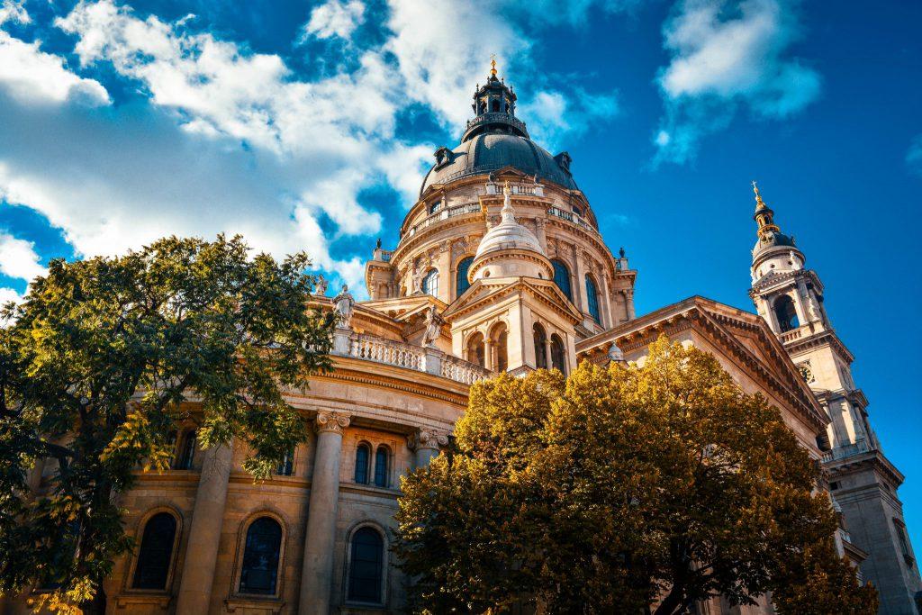 KENNISDELING: EUGIC 2017 in Boedapest