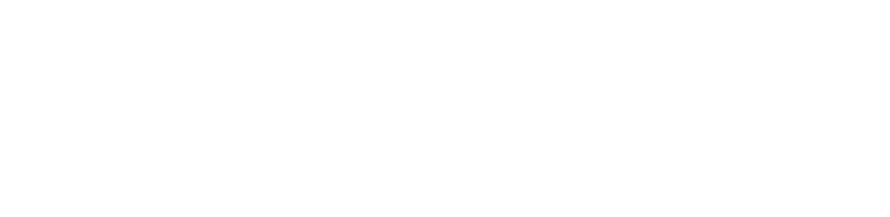 life_urban_adapt_logo