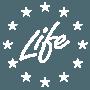 Logo LIFE eu