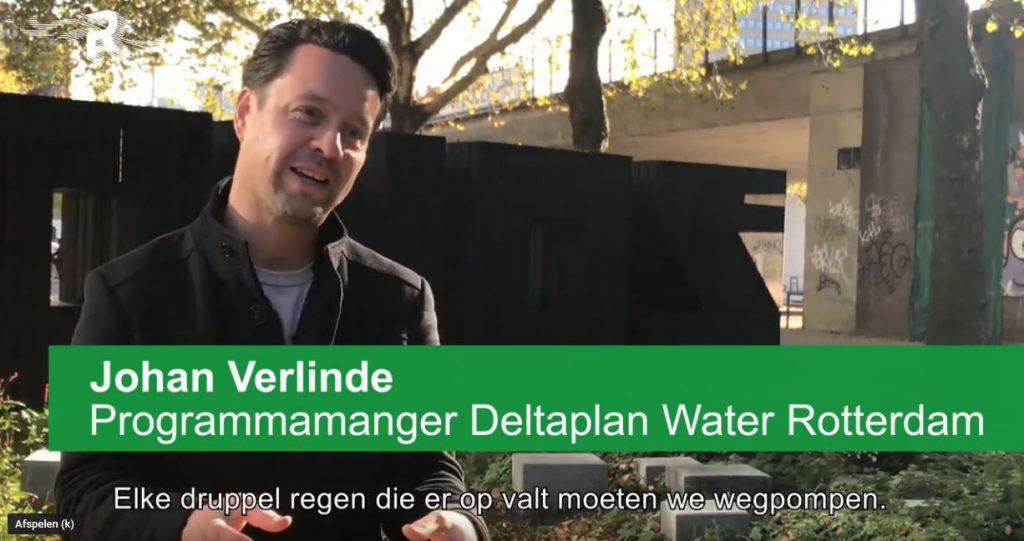 VIDEO: voorbereiden op een extremer klimaat